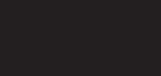 aquanet-laboratorium-logo.png